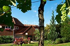 House for rent in Obernai Bas-Rhin