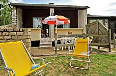 House for rent in Lozere Lozere