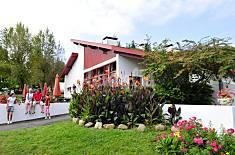 Casa para 5 personas en Pirineos Atlánticos Pirineos Atlánticos