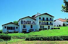 Casa para 5 personas en Aquitania Pirineos Atlánticos