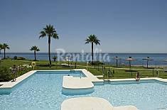 Apartamento para 6 personas en Málaga Lugo