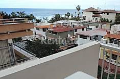 Appartement en location à El Tope Ténériffe