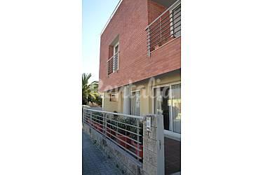 2 Outdoors Viana do Castelo Viana do Castelo Apartment