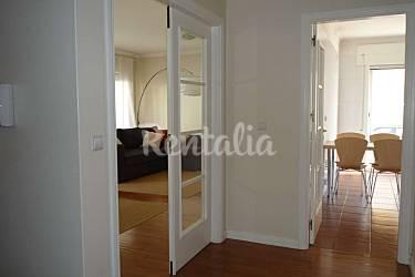 2 Indoors Viana do Castelo Viana do Castelo Apartment