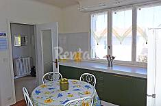 Villa for 6 people 2.4 km from the beach Pyrenees-Atlantiques