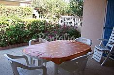 Villa for rent only 200 meters from the beach Herault