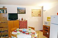 Villa for 6 people 2.5 km from the beach Aude