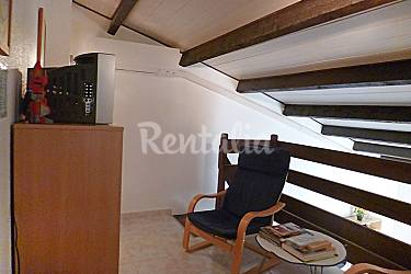 House  Pyrenees-Orientales Le Barcares House