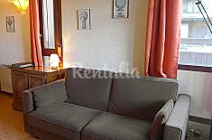 Apartment for 4 people in Chamonix-Mont-Blanc Upper Savoy