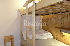 Apartment for rent in Chamonix-Mont-Blanc Upper Savoy