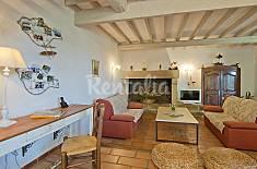 Villa en alquiler con piscina Vaucluse