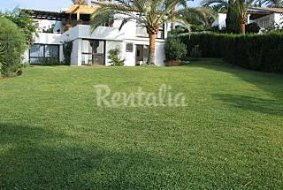 Casa en alquiler a 200 m de la playa Málaga