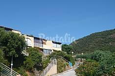 Apartamento para 4 personas a 2.5 km de la playa Var