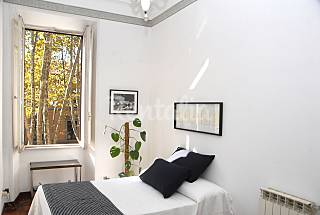 Apartment for 4 people in Rome Rome