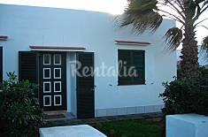 Casa en alquiler a 700 m de la playa Menorca