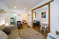 Carpe diem in Lisbon/Cozy apartment near the river Lisbon