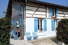 Casa para 6 personas en Droyes Alto Marne