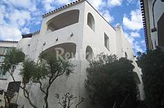 House for rent only 300 meters from the beach Girona