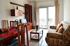 Apartamento muy centrico Girona/Gerona
