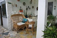 Maison en location à 12 km de la plage Pontevedra