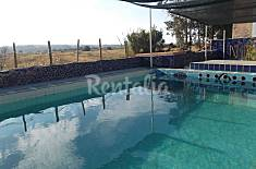 Casa para 4 pessoas a 15 km da praia Coimbra