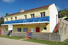 Casa para 2 pessoas em Beiras Coimbra