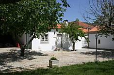 Casa para 6 pessoas em Horta da Vilariça Bragança