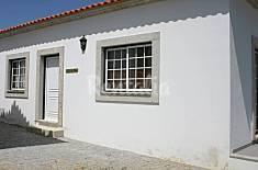 Casa para 3 pessoas em Porto e Norte de Portugal Bragança