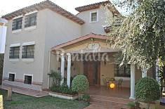 Maison pour 18 personnes à Iberos Pontevedra
