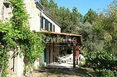 Casa para alugar Serra da Estrela Coimbra