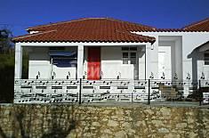 Casa para alugar em Beiras Coimbra
