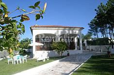 Casa para alugar a 1000 m da praia Setúbal