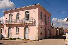 Casa para 10 pessoas em Lisboa e Vale do Tejo Santarém