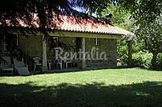 Casa para 4 pessoas em Pinhel Guarda