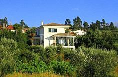 Casa para alugar em Beira Viseu