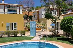 House for 4 people 3 km from the beach Algarve-Faro
