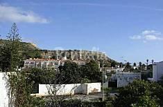 House for 6 people in Lagos (Santa Maria) Algarve-Faro