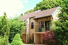House for 6 people in Vitry-Les-Nogent Haute-Marne