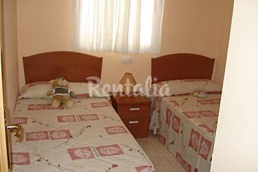 Apartamento Quarto Castelló Oropesa del Mar/Orpesa Apartamento