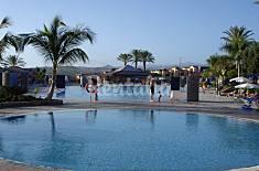 Villa de 2 habitaciones a 100 m de la playa Gran Canaria
