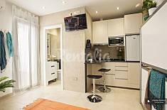 The Apartment Salamanca Confort VI in Madrid Madrid