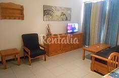 Apartamento para 7 personas en Xeraco Playa Valencia