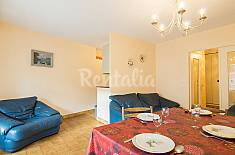 Apartment for rent only 300 meters from the beach Var
