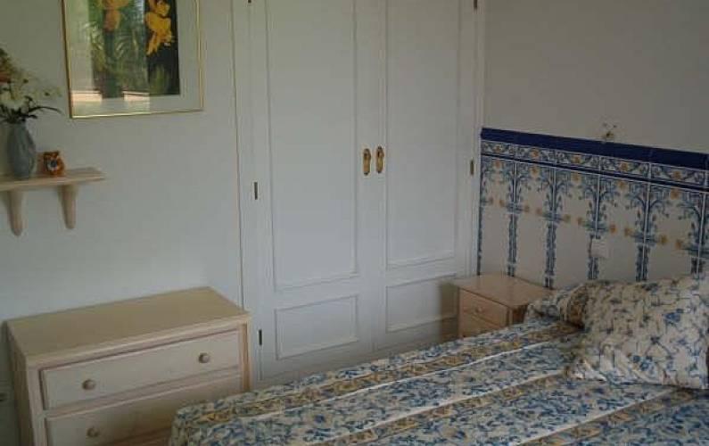 Veranatura Habitación Almería Vera Apartamento - Habitación