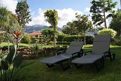 Apartamento Madalenas Ilha da Madeira