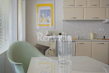 Apartamento para 2 personas en par s paris 8e paris for Radiadores 7 islas