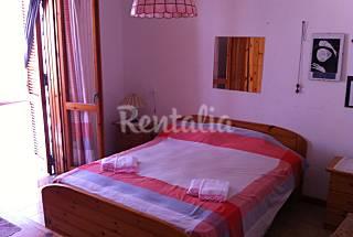 Independent villa Roca vecchia (LE) - Salento - 45 Lecce