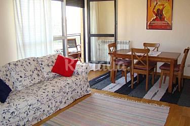Appartamento Salotto Rioja (La) Haro Appartamento