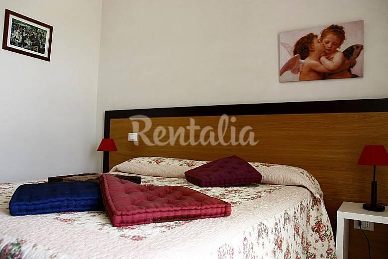 Villa Habitación Ragusa Scicli villa