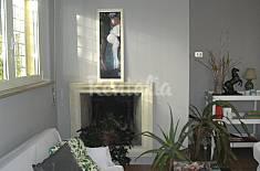 Apartment for rent in Passignano sul Trasimeno Perugia